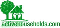 activehouseholds.com